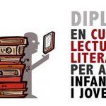 La Fundació FULL ofereix tres beques per al X Diploma en Cultura, Lectura i Literatura per a infants i joves